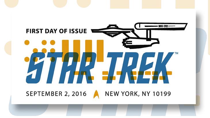 second-of-two-star-trek-pictorial-postmarks