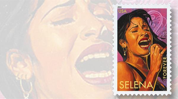 selena-latin-music-legends-stamp
