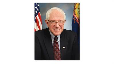 senator-bernie-sanders-american-postal-workers-union-2020-presidential-race