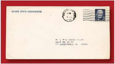 september-1970-franking-privilege-envelope-wmr