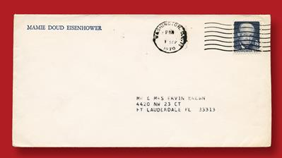 september-1970-franking-privilege-envelope