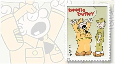september-caption-contest-forty-four-cent-beetle-bailey-stamp-2010-sunday-funnies-issue-winner