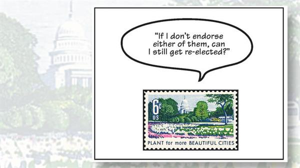 september-stamp-cartoon-caption-contest-politics-winner