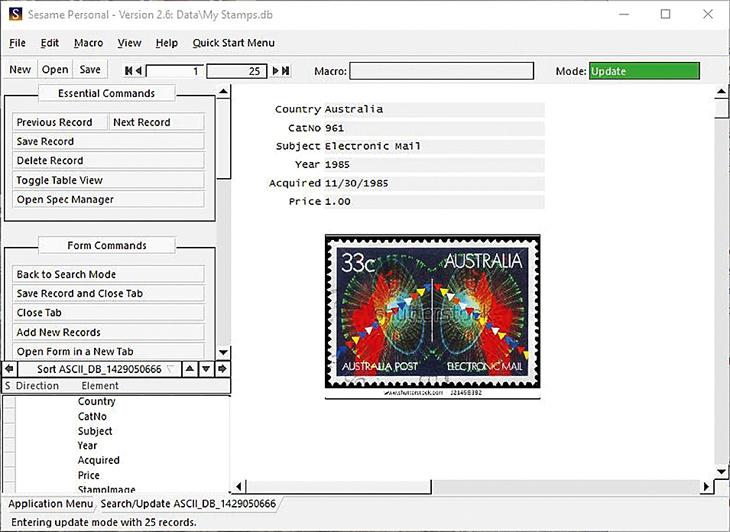 sesame-database-manager-australia-electronic-mail-stamp-scott-961