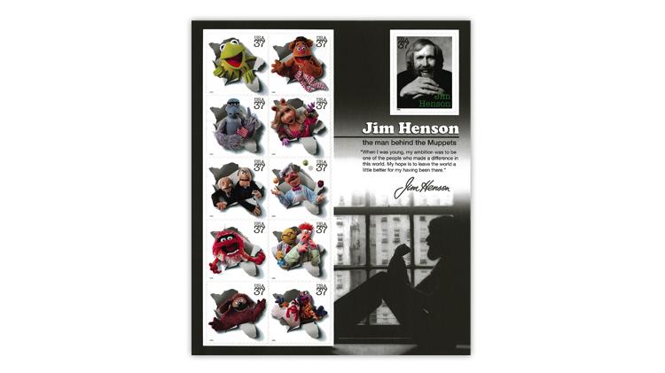 sesame-street-jim-henson-muppets-pane
