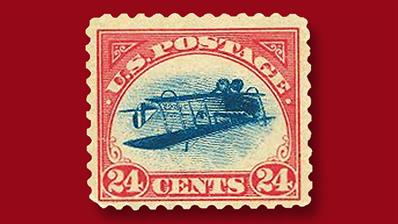 sescal-stamp-inverted-jenny