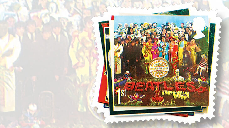 sgt-peppers-lonely-hearts-club-band-album-cover-stamp