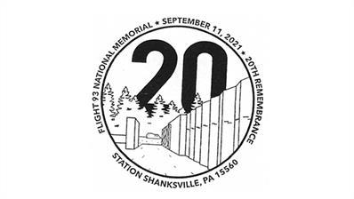 shanksville-pennsylvania-flight-93-sept-11-postmark
