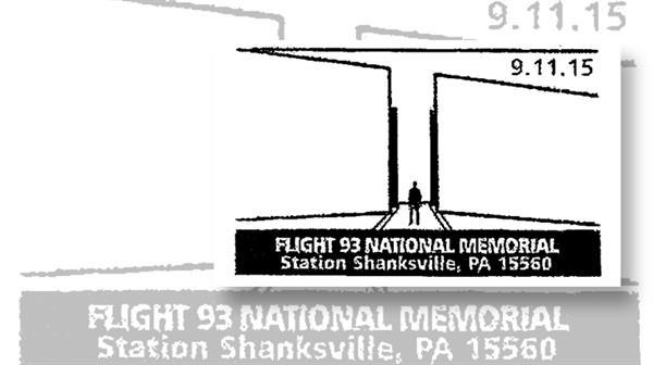 shanksville-pennsylvania-september-11-postmark-2001-terrorist-attacks