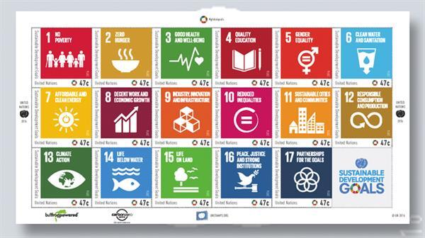 sheet-17-sustainable-development-goals