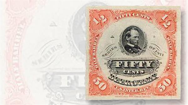 sherman-beer-revenue-stamp