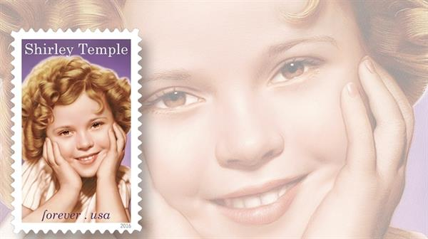 shirley-temple-legends-of-hollywood