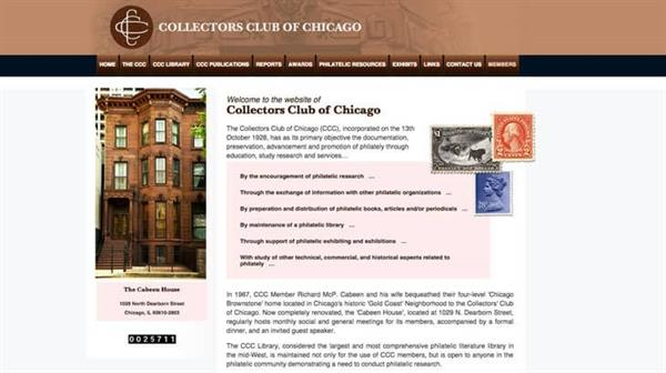 shurnk-collectors-club-of-chicago-website-002-1