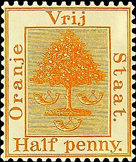 sid-mb-orange-f1a