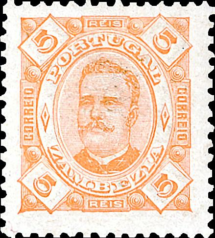 sid-mb-zambezia-f1