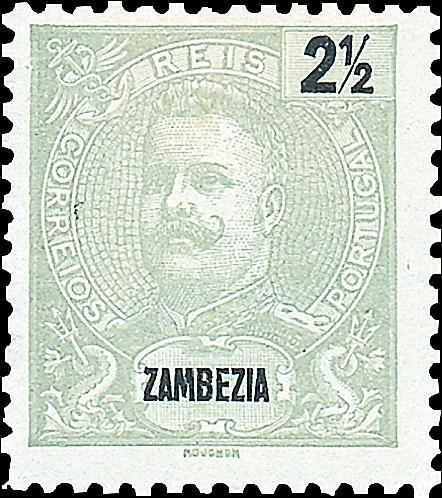 sid-mb-zambezia-f2