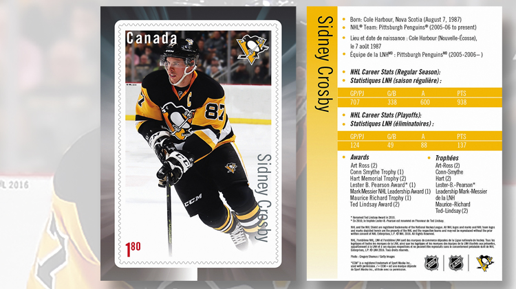 sidney-crosby-hockey-card-stamp