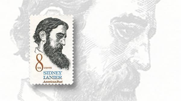 sidney-lanier-american-poet
