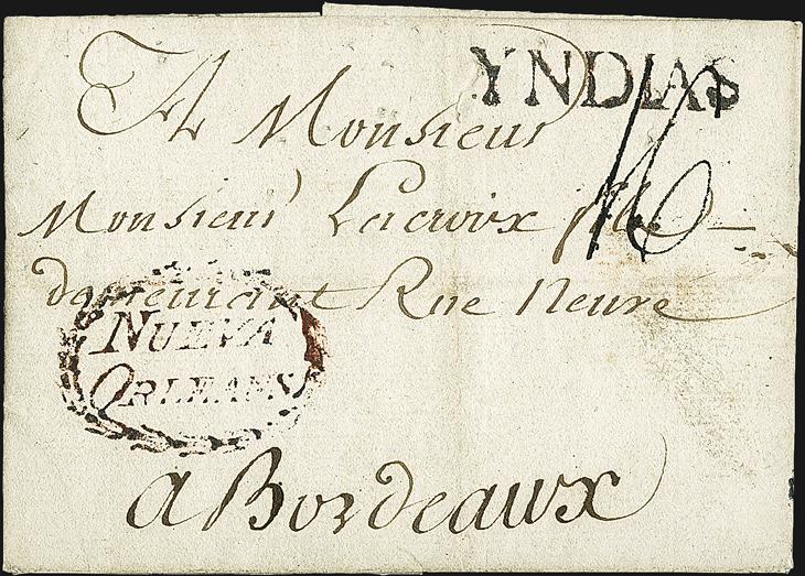 siegel-1792-folded-letter-duplicate