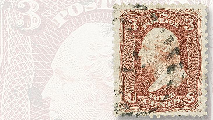 siegel-1875-reissue-three-cent-1861-washington