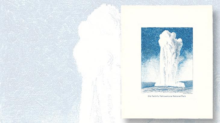 siegel-1934-national-parks-commemorative-series-large-prints