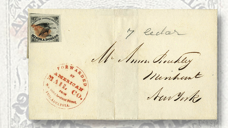 siegel-auction-1844-american-letter-mail-cover-puliafito-collection