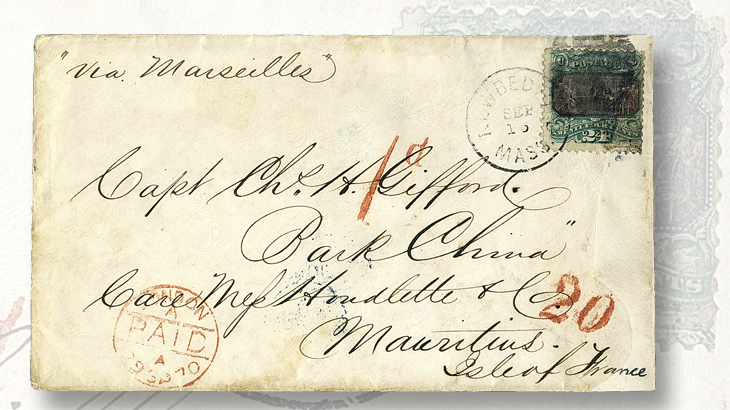 siegel-auction-1869-stamp-1870-cover-mauritius