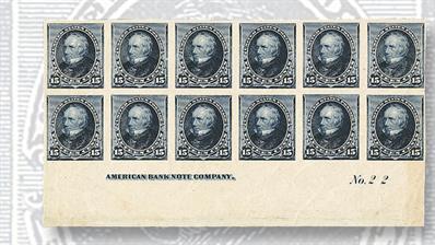 siegel-block-twelve-1890-fifteen-cent-henry-clay-stamp
