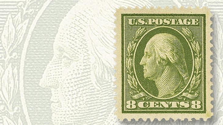 siegel-gem-100-jumboeight-cent-washington-franklin