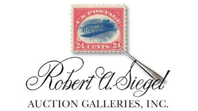 siegel-logo-wss-dealer-profile