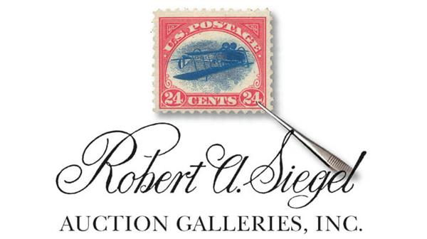 siegel-logo-wss-dealer-profile