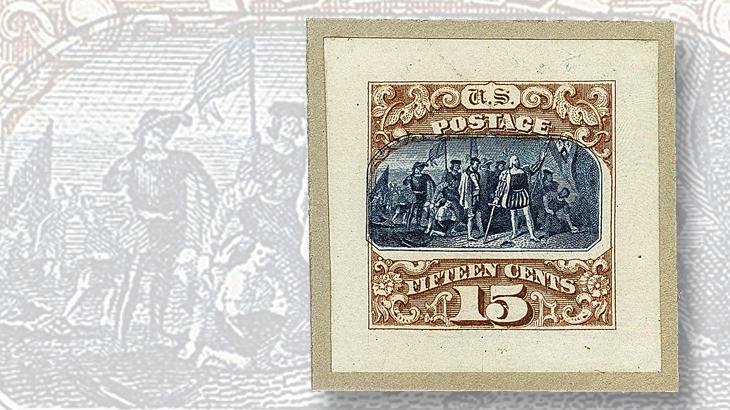 siegel-us-1869-15c-small-die-proof