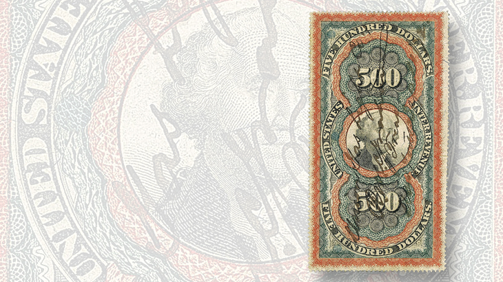siegel-us-500-dollar-large-persian-rug-walske