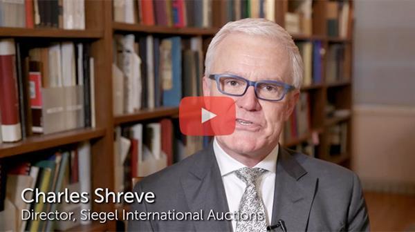 siegel_video