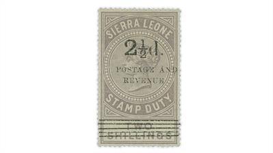 sierra-leone-1897-queen-victoria-stamp-scott-60