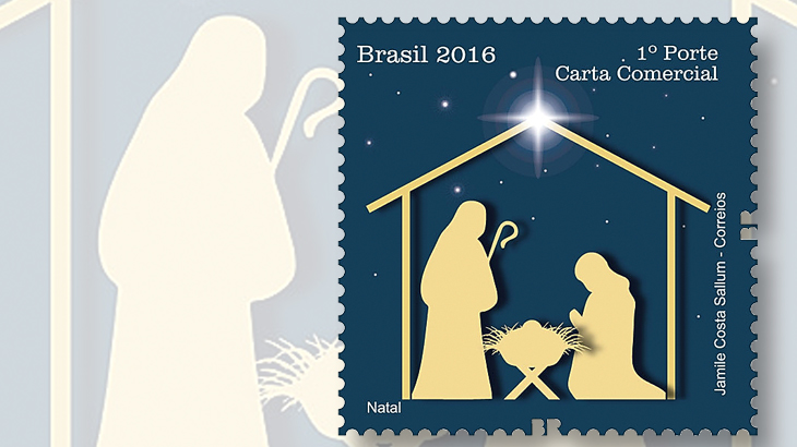silhouette-of-the-nativity-brazil