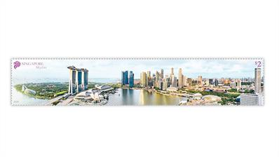 singapore-2020-marina-bay-central-business-district-stamp