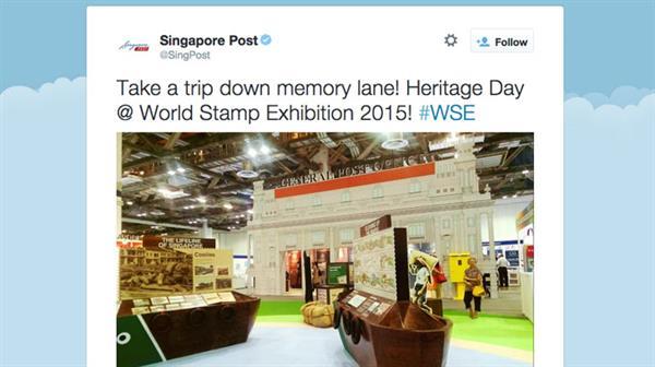 singapore-post-tweet-world-stamp-exhibition-2015