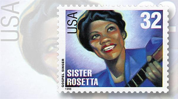 sister-rosetta-tharpe-american-gospel-music