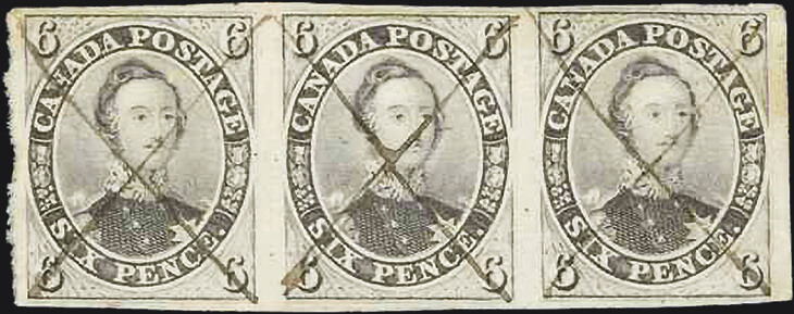 six-penny-canada-stamp-prince-albert