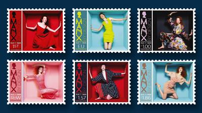 six-stamps-isle-of-man