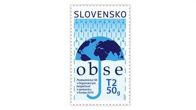 slovakia-unbrella-stamp