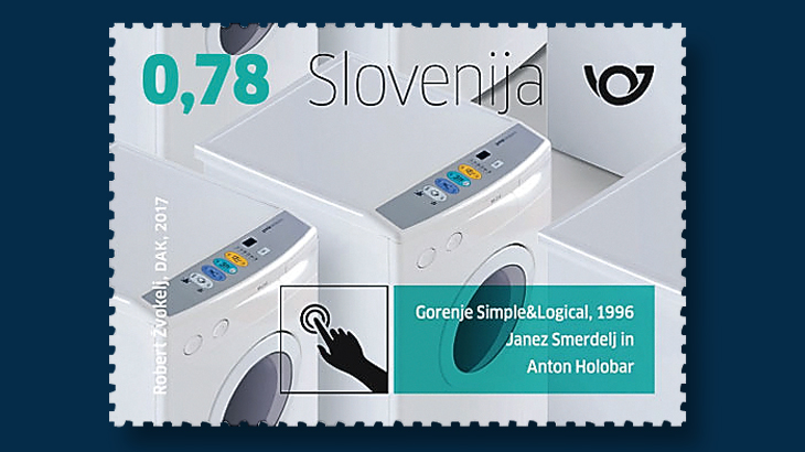 slovene-washing-machine-stamp