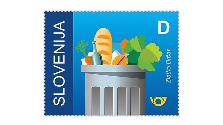slovenia-2020-environmental-cleanliness-stamps-asiago-award
