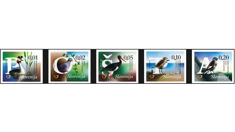 slovenia-birds-stamps-2015