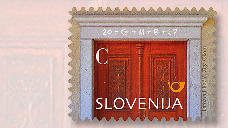 slovenia-door-stamp