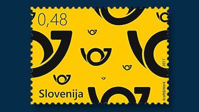 slovenia-post-office