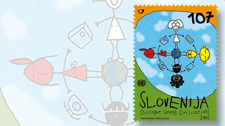 slovenia-united-nations-year-of-dialogue