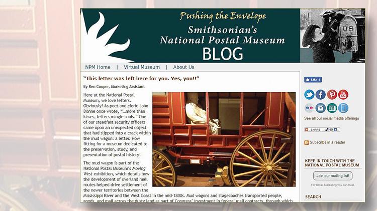 smithsonian-national-postal-museum-blog-homepage