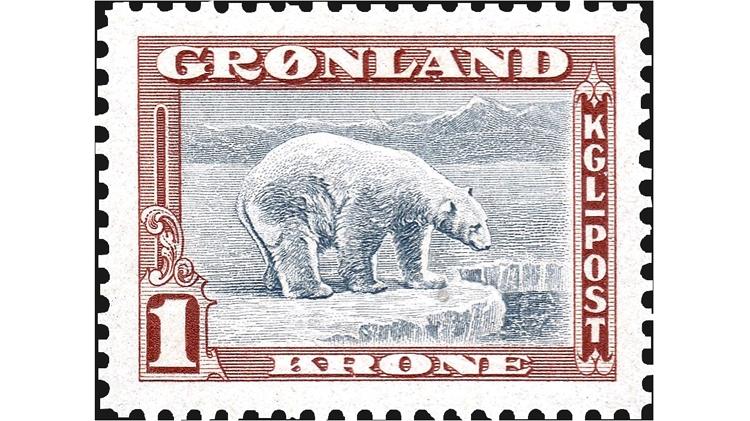 smt-dm-greenland-f1